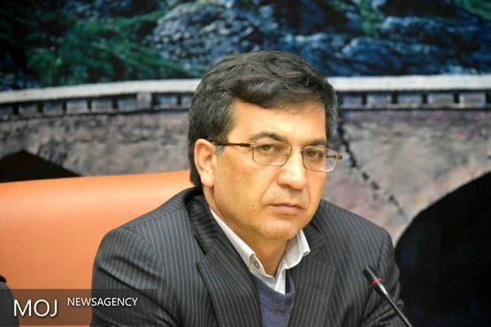 خرید کالاهای تولیدی در داخل استان باید در اولویت قرار بگیرد
