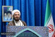 بهمن ماه امسال متفاوت از سالهای گذشته خواهد بود
