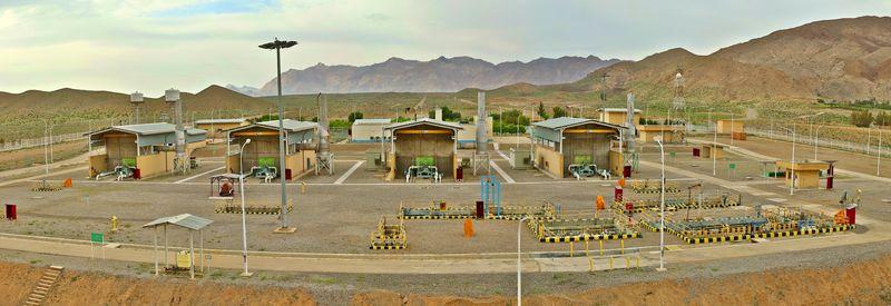 ثبت رکورد جدید در ارسال فرآورده های نفتی در منطقه خلیج فارس
