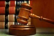 صدور حکم قضایی برای 3 متخلف شکار در شهرستان سمیرم