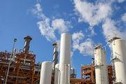 احداث مینی پالایشگاه تولید بنزین یورو ۶ در بندر امام (ره) خمینی