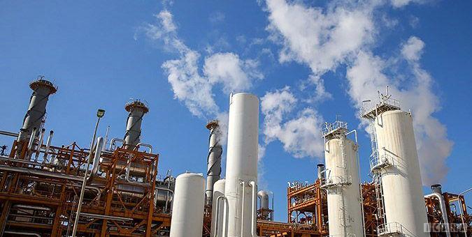 یک میلیارد دلار صرفه جویی با رسیدن به خودکفایی در زمینه کاتالیست بنزین