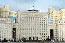 اقدامات تروریستی جبهه النصره را تحت نظر داریم