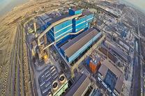 فولاد کاوه جنوب کیش برای عرضه اولیه سهام به بازار بورس تهران معرفی می شود/