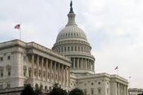 کاخ سفید به دلیل فعالیت مشکوک بسته شد