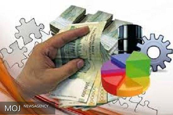 طرح کارت خرید اعتباری در سال های آتی ادامه می یابد