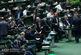 توافق دولت و مجلس برای استیضاح وزیر اقتصاد!/ استیضاح وزیر اقتصاد با چه هدفی انجام می شود