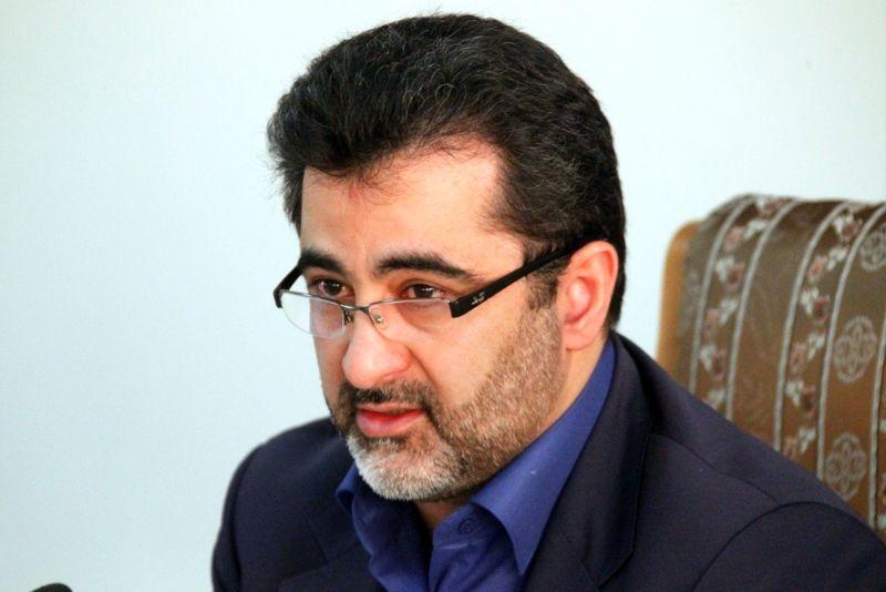 بیشترین نرخ بیکاری مربوط به استان البرز است