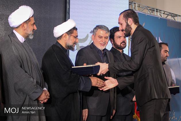 برگزیدگان بیستوپنجمین نمایشگاه قرآن معرفی شدند
