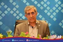 منحنی منابع بانک صادرات ایران صعودی شد