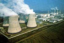 آغاز عملیات ساخت نیروگاه سیکل ترکیبی اندیمشک