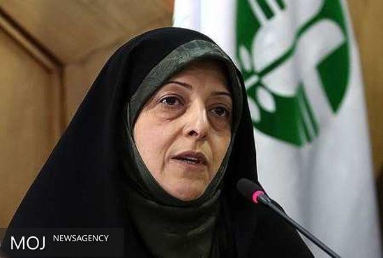 رییس سازمان محیط زیست این هفته به خوزستان سفر می کند