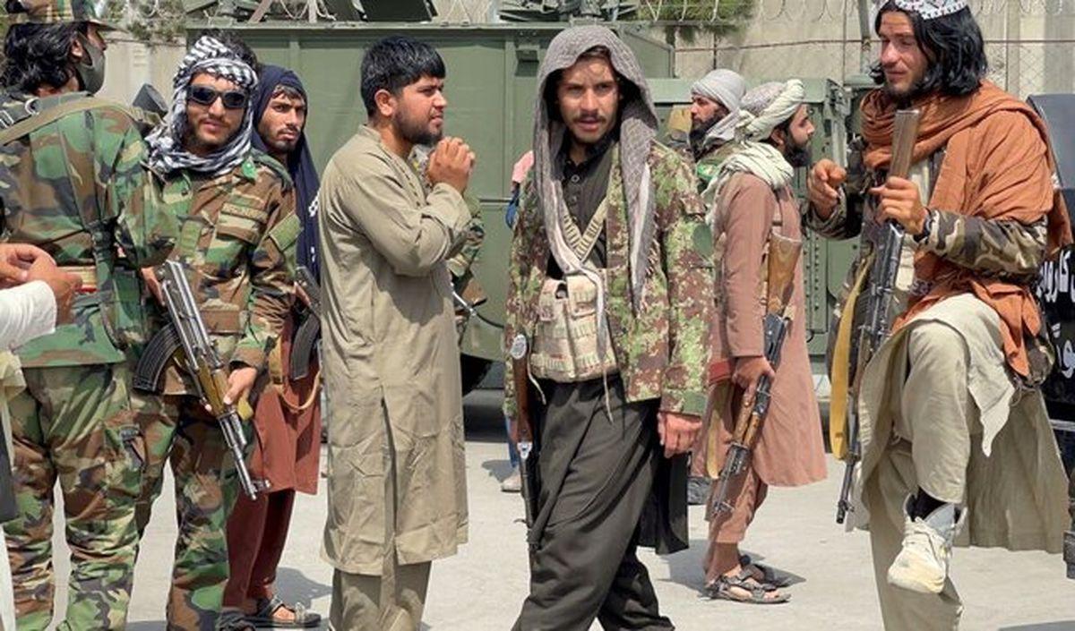 درخواست طالبان از جامعه جهانی برای ارسال کمکهای بیشتر به افغانستان