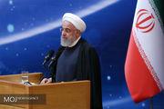 مبارزه با تروریسم تا محو کامل آن از سوریه و منطقه ادامه خواهد داشت