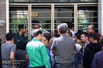 جزئیات تامین ارز برای واردات کالا به بانک ها ابلاغ شد