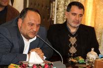 استقبال بالای مردم از جشنواره فیلم فجر در کرمانشاه