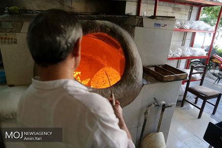 درامد+های+داغ+-+نانوایی