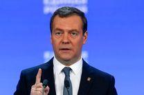 افزایش تحریم ها علیه مقامات اوکراینی