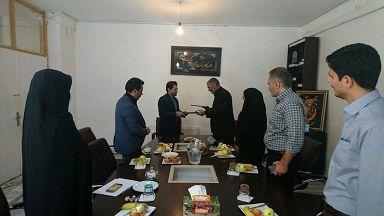 احداث 67 واحد مسکن مددجویی در جوانرود