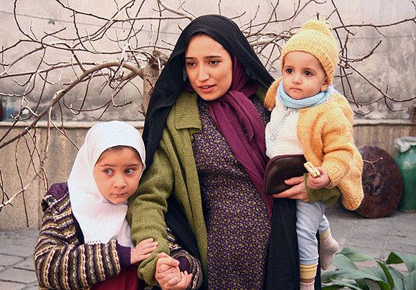 پخش فیلم سینمایی طلا و مس از آی فیلم
