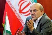 ایران پس از روسیه بیشترین هدر رفت انرژی را دارد