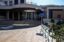 ادارات قم به پارکینگ دوچرخه مجهز میشوند