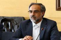 دخالت آمریکا در ایران تاریخ طولانی دارد/ آمریکا همیشه مسیر غلط را رفته است