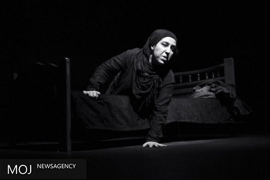 """"""" خانم """" به دو فستیوال ایتالیایی میرود / روایت تردید زنی باردار"""