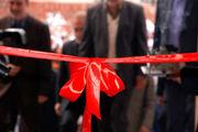 افتتاح پروژه های عمرانی شهرک های صنعتی با اعتبار 50 میلیارد ریال در اردبیل