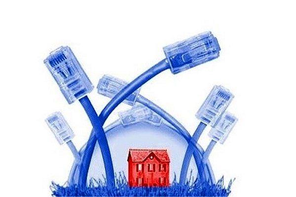 مقررات جدید برای دارندگان مجوز خدمات ارتباطی وضع می شود