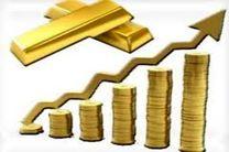 کاهش نرخ دلار و جهش قیمت سکه در بازار آزاد