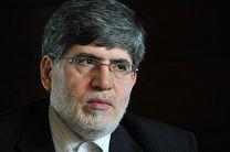 ۹۱ روز حبس در انتظار مشاور رسانه ای رئیس جمهور سابق