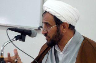 معلمان قرآن نقش برجستهای در سلامت معنوی جامعه دارند