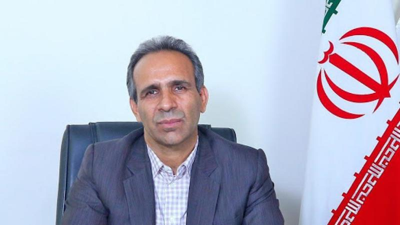 پیام مدیر عامل شرکت سرمایه گذاری صدرتامین به مناسبت هفته تامین اجتماعی