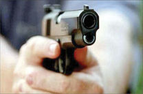 تیراندازی افراد مسلح ناشناس در کویته 6 کشته و زخمی بر جای گذاشت