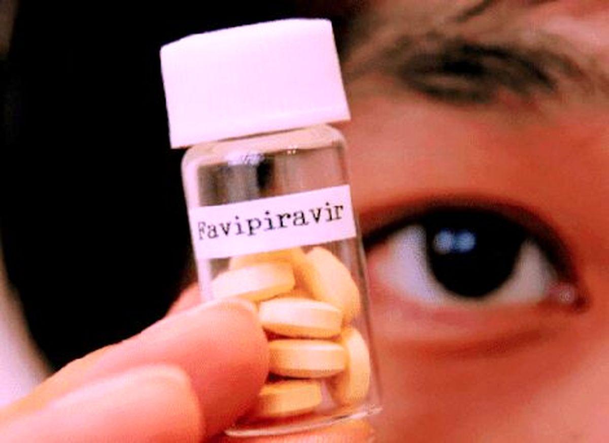 کمبود داروهای کرونا در داروخانههای کشور