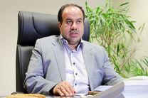 تکمیل عملیات ساماندهی خیابان آل خجند