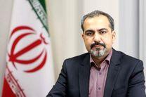 دولت حامی سکوی پرتاب؛ نگاه پیشرو مسئولان یزد برای توسعه اکوسیستم فناوری