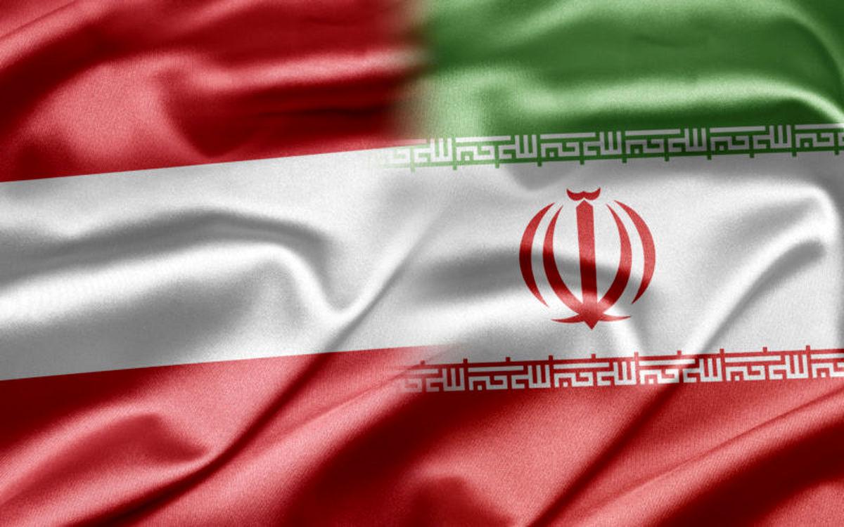 ششمین نشست کارگروه انرژی ایران و اتریش از طریق ویدئوکنفرانس برگزار می شود