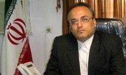 متخلفان ۳۶ میلیاردی زیر ذره بین تعزیرات حکومتی مازندران