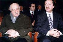 فتح الله گولن: خودم قربانی کودتا هستم / یونان استرداد کودتاچیان فراری را بررسی می کند