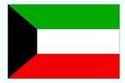 خبر شکایت کویت از ایران تکذیب شد