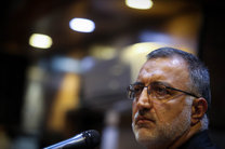 زاکانی داوطلب حضور در انتخابات ریاست جمهوری شد