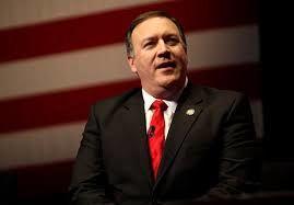 آمریکا در تلاش است تا ایران را متوقف کند