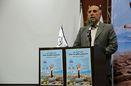 53 هزار هکتار از اراضی آبی کردستان مجهز به سیستم نوین آبیاری است