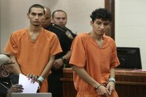 قتل دختران دانشآموز در یک مراسم شیطانپرستی در آمریکا