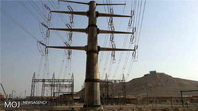 پالایشگاه فاز ۱۳ به شبکه برق پارس دو متصل شد