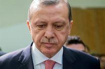 مخالفت آلمان با سخنرانی اردوغان در جمع هوادارانش در هامبورگ