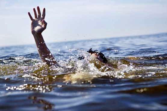 غرق شدن یک جوان 39 ساله در سد خمیران تیران و کرون