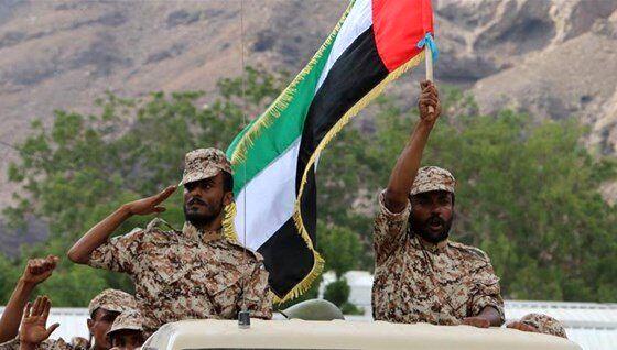 مسیر صلح یمن با توقف تجاوز آغاز می شود